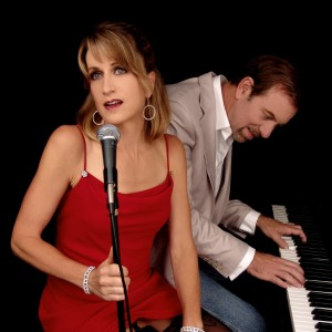 KatieCat & Cain - Jazz Band / Multi-Instrumentalist in New Orleans, Louisiana