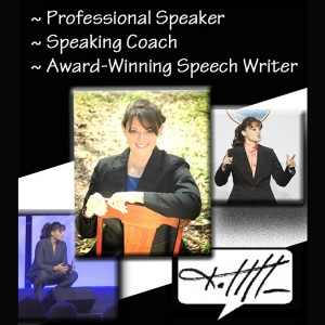 Katina Hunter - Motivational Speaker in Pittsburgh, Pennsylvania