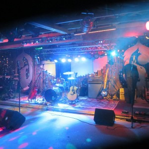 Katmandu - Tribute Band in Kitchener, Ontario