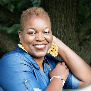 Katrice Cornett & Highest Praise - Gospel Music Group / Praise & Worship Leader in Pine Hill, New Jersey