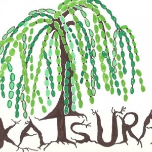 Katsura - Alternative Band / Rock Band in Glenmont, New York