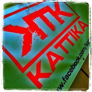 Kattika
