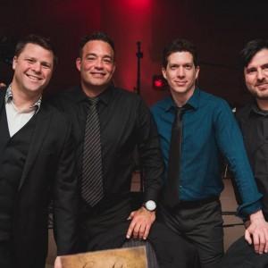 Kattika - Cover Band in Ottawa, Ontario