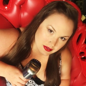 Katy Free - Jazz Singer / Wedding Singer in Knoxville, Tennessee
