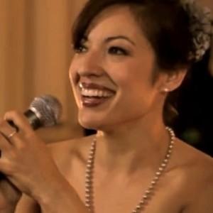 The Katy Moy Experience - Wedding Band / Wedding Entertainment in Boston, Massachusetts