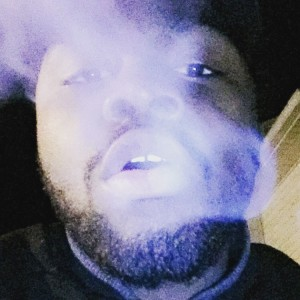 Kau - R&B Vocalist in Chicago, Illinois
