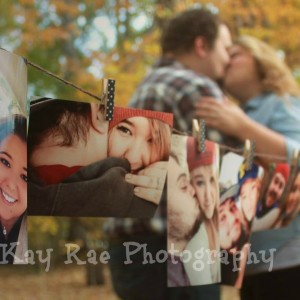 Kay Rae Photography - Wedding Photographer / Wedding Services in Greenwood, Indiana