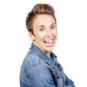 Kaycee Conlee - Comedian / Stand-Up Comedian in Fort Lauderdale, Florida