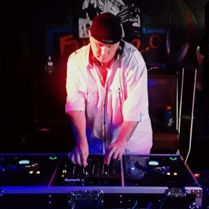 Kaycee Unisca - Mobile DJ in Fort Worth, Texas