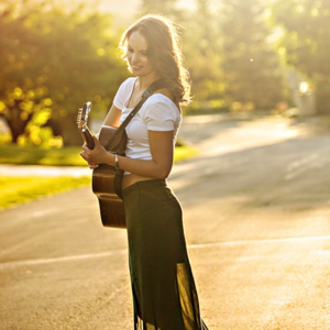 Kayla Anne - Country Band in Nashville, Tennessee