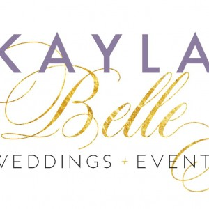 Kayla Belle Weddings & Events - Wedding Planner in Brooklyn, New York