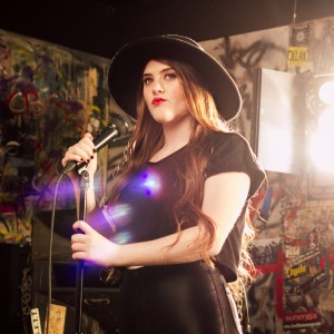 Kayla Korpics - Singer/Songwriter / Cover Band in Brandon, Florida