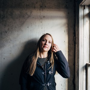 Kayla Luky - Singing Guitarist in Grandview, Manitoba