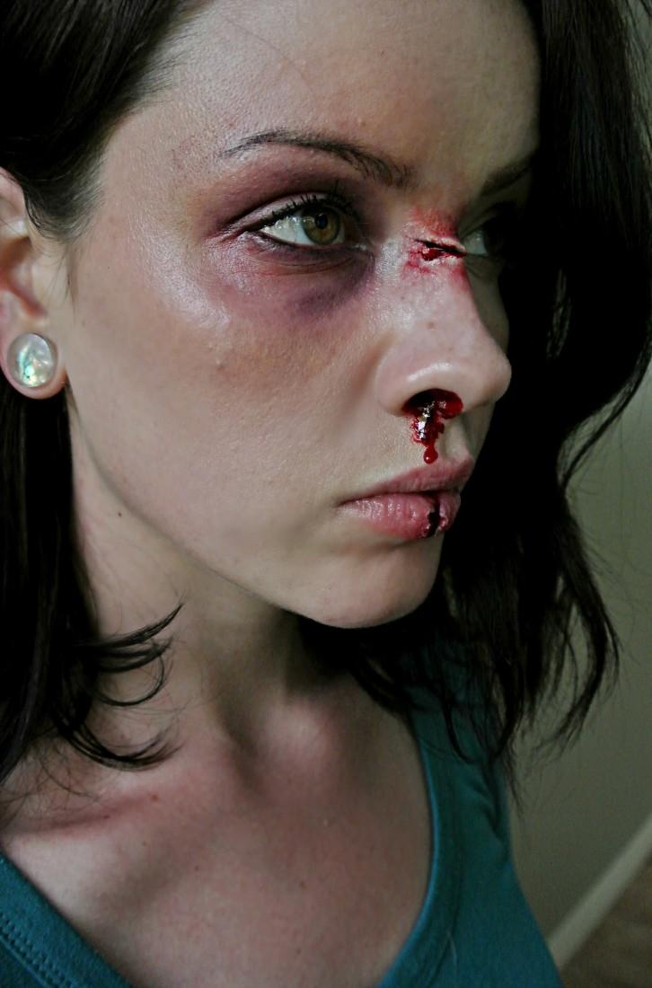 Hire Kayla Riley Makeup Artistry