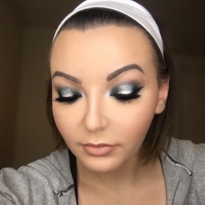 Kayleecarmel - Makeup Artist - Makeup Artist / Wedding Services in Dallas, Texas