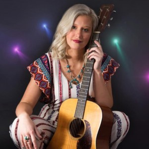 KayLyn Pace - Singing Guitarist / Acoustic Band in Ann Arbor, Michigan