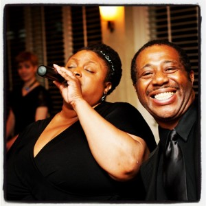 Kazz Music - Wedding Band / Dance Band in Ithaca, New York