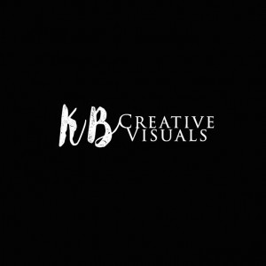 KB Creative Visuals - Photographer / Headshot Photographer in Houston, Texas