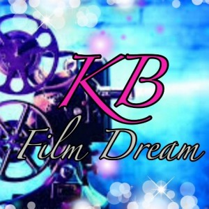 Kb Film Dream