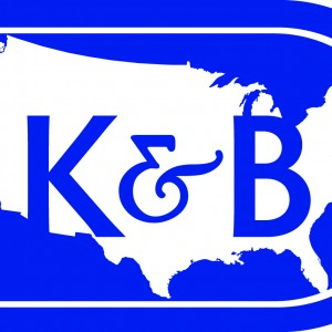 K&B Productions