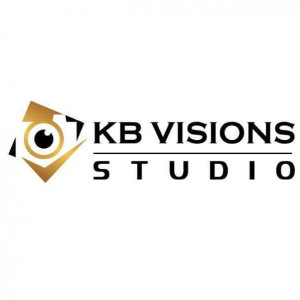 KB Visions Studio - Photo Booths in Albany, Georgia