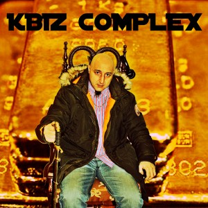 KBIZ Complex - Rap Group in Los Angeles, California