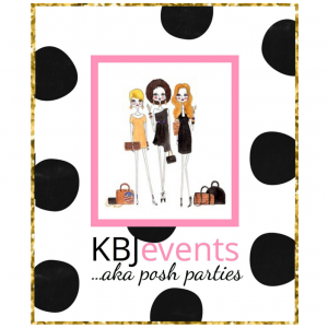 KBJ events aka Posh Parties - Event Planner / Candy & Dessert Buffet in Los Angeles, California