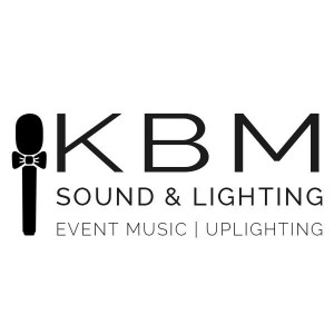 KBM Sound & Lighting - Wedding DJ in Tampa, Florida