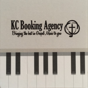 KC Booking Agency - Gospel Music Group / Gospel Singer in Wingo, Kentucky