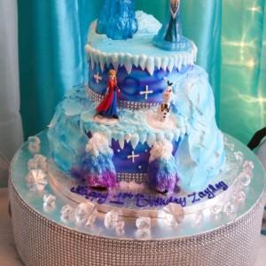 KC Fun Parties - Princess Party / Event Planner in Kansas City, Kansas