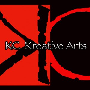 KC Kreative Arts