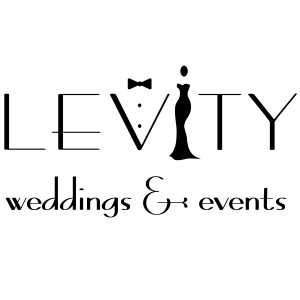 Levity Weddings & Events - Wedding DJ in Kansas City, Missouri
