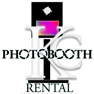 KC Photo Booth rental - Photo Booths / Wedding Entertainment in Marengo, Illinois