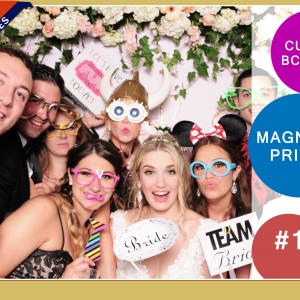 Kc Photography - Photo Booths in New York City, New York