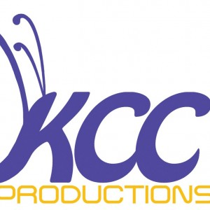 KCC Productions - Jazz Band in Miami, Florida