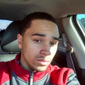 Kcer - Hip Hop Artist in Owosso, Michigan