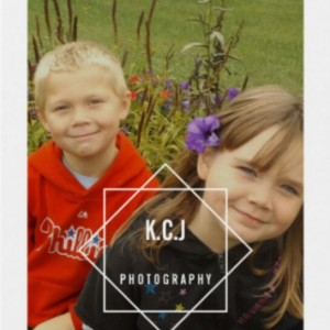 K.C.J Photography - Photographer / Portrait Photographer in Galeton, Pennsylvania