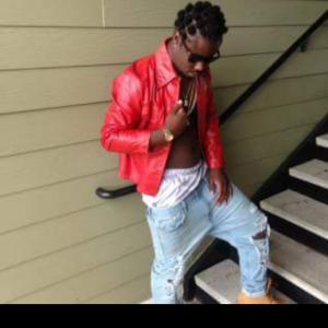 KD 6andz - Rapper / Hip Hop Artist in College Station, Texas