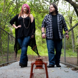 Kerosene Drifters - Rock Band / Country Band in San Antonio, Texas