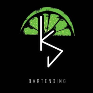 KD Bartending - Bartender / Holiday Party Entertainment in Pomona, California