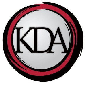KDA Company - Dance Troupe in Colorado Springs, Colorado