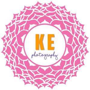 KE Photography - Photographer / Portrait Photographer in Houston, Texas