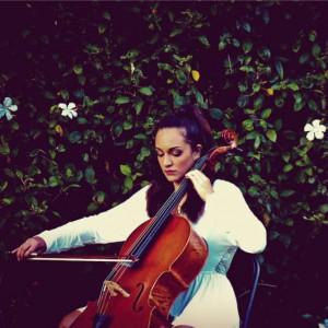 keanicello - Cellist / Wedding Musicians in Maui, Hawaii