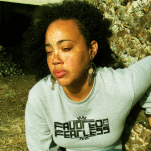 Keasha Beard - Rapper in Seattle, Washington