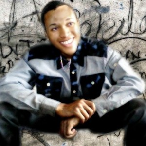 Keaun - Singer/Songwriter in Pompano Beach, Florida