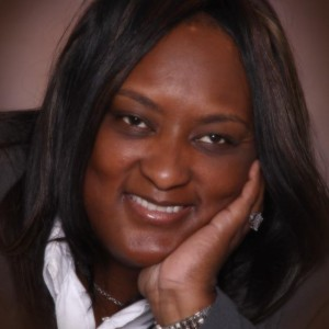 Keba Green - Family Expert in Atlanta, Georgia