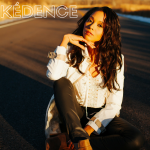Kédence - Pop Singer in Denver, Colorado