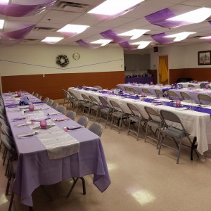 KEE Decorations - Party Decor in Woodbridge, Virginia