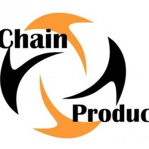 KeeChain Productions - DJ / College Entertainment in Bullhead City, Arizona