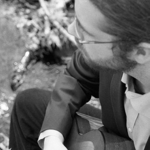 Keegan Fike  - Classical Guitarist / Wedding Musicians in Fort Collins, Colorado